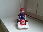 Mario Kart. Jpmvp