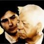 Gabin - Delon. Raymond Marcel Depienne