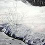 Premier hiver. Jean-Guy Carier