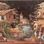 Favela. Ingrid