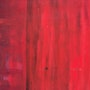 Red. Finch Art