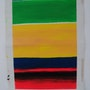 Untitled…. Finch Art