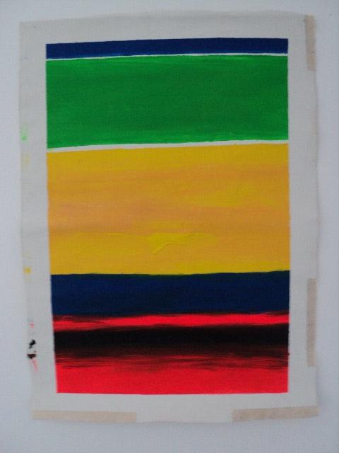 Untitled…. Finch Finch Art