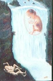 La Vie : Le fœtus est, pour moi, un être humain dès sa conception.