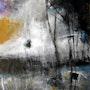 «Misty». Pedro Pascual Perello