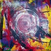 Spiralité 1.