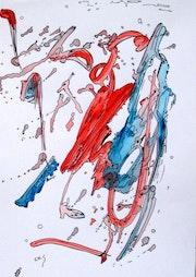 Intemporel Image In Ere 15.