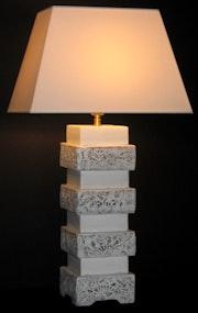 Lampe «Babel».
