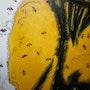 L'arbre à papillons…. Brigitte Leleu