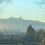 Vezelay. Michel Worobel
