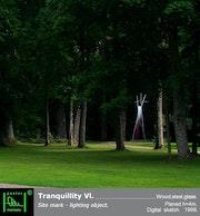 Tranquillity VI.