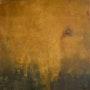 Pigments - pigments sur toile. Arielle Thomas