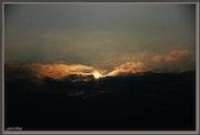 Le Soleil au Centre du Monde.