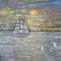 Los mundo maravillosos de ammari-art n-116. Ammari-Art Artiste Plastique