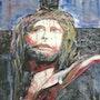 Los mundo maravillosos de ammari-art n-117. Ammari-Art Artiste Plastique