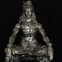 Shiva. Philip Le Bosco