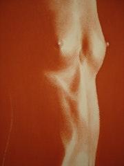 Heat. Jerry Ralya