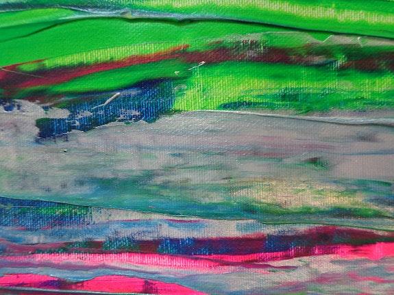 Untitled. Finch Finch Art