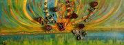 N°72 «Le soleil de la vie» (12 07 13).