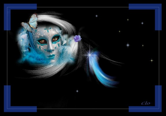 Carnaval 2. Spirit Spirit