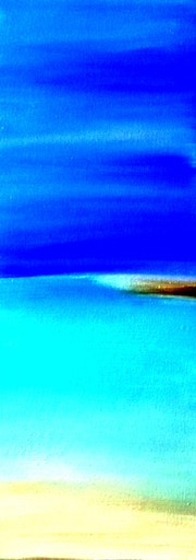 Karibikflair.