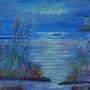 Los mundo maravillosos de ammari-art n-126. Ammari-Art Artiste Plastique
