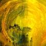 Les artists geniales Au tulami. Live Painting Vincent Fb: Freedom Of Color Vin