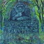 Los mundo maravillosos de ammari-art n-127. Ammari-Art Artiste Plastique