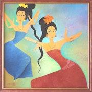 Ramayana.