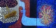 Voyage stellaire - collection odyssee 21 -. Jean Gautier