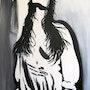 Que du plaisir n°268 09/2013. Jean Claude Ciutad-Savary. Artiste Peintre