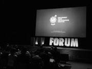 Lh Forum 2013 - Le Havre - Septembre 2013.