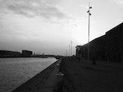 Les Docks du Havre (5) - Le Havre - Septembre 2013. Anne Verron