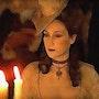 Lady London. Raymond Marcel Depienne