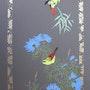Oiseaux. Jean Esain