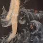 …Et la musique fut…. Chantal Roussel Roggia