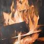 Tout feu tout flamme. Hariel