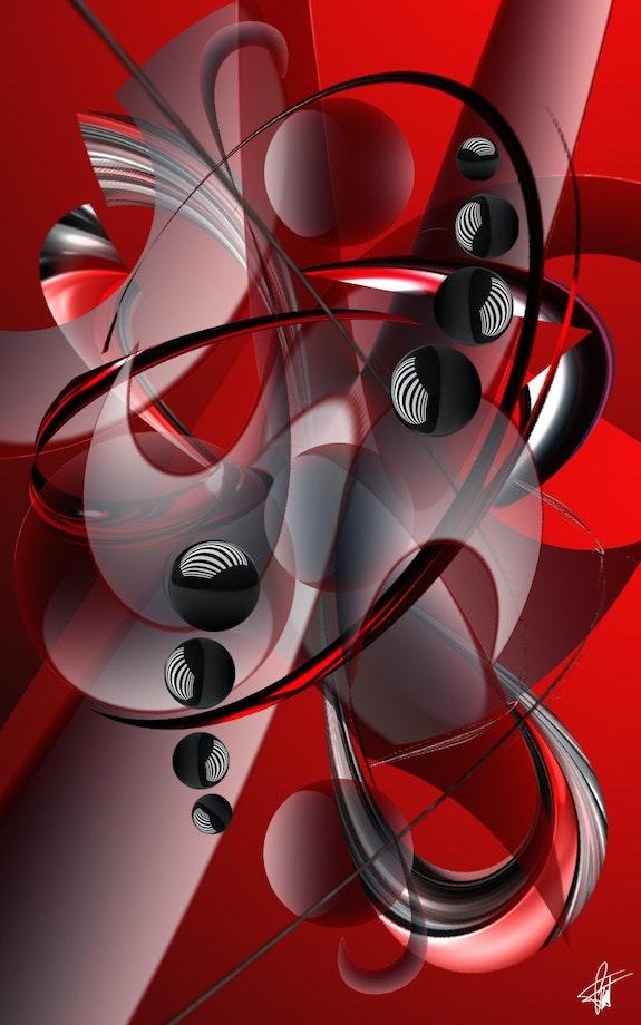 Abstract 85. Pierre Louis Toret Pierre Louis Toret