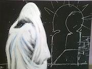 Femme essaouira. Youssef Mellioui