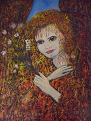 Los mundo maravillosos de ammari-art n-149. Ammari-Art Artiste Plastique
