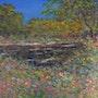 Los mundo maravillosos de ammari-art n-150. Ammari-Art Artiste Plastique