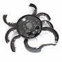 Crab. Lawrie Simonson