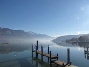 Annecy le lac4.