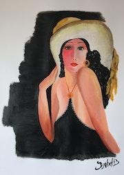 Lola 1930.