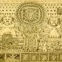 Génesis de la Cultura Precolombina. Renato Reul Ulloa