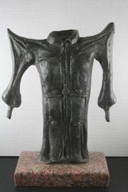 Robe de Jour. Jeff1960