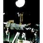 Attraper la lune. Nodens