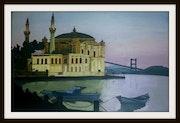 Artakay Istanbul.