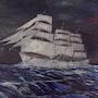 Los mundo maravillosos de ammari-art n-160. Ammari-Art Artiste Plastique