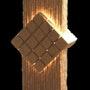Pixels 36. Marian C Sava